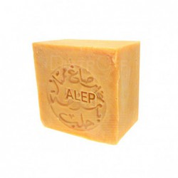 Alep savon 200 gr - Lot de 24 - Distroff