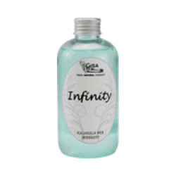 Recharge SERENITY, INFINITY - Distroff